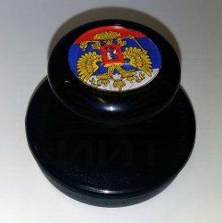 Печать круглая диаметром 40 мм